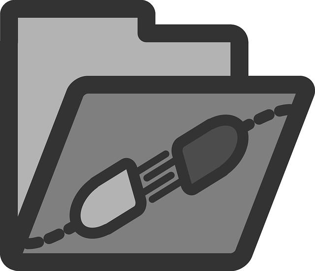 ¿Qué es un plugin en WordPress?